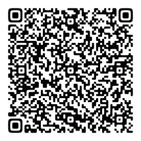 QR_452213.png