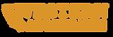 Western-Aggregates-logo-master_WA SWAG L