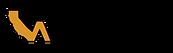 Western-Aggregates-logo-master_WA Second