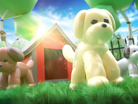 Kennel Tycoon Codes - March 2021