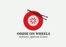 oishii_00.png