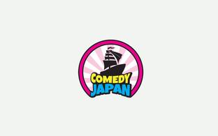 logo_comedyjapan01_small.png