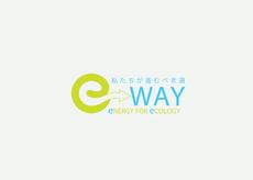 logo_eway.png