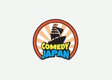 logo_comedyjapan02.png