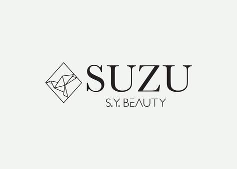 logo_sybeauty.png