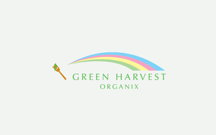 logo_greenharvest_small.png