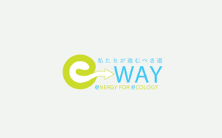 logo_eway_small.png