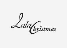 logo_lala.png