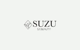 logo_sybeauty_small.png