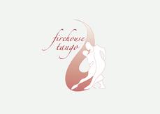 logo_firehouse.png