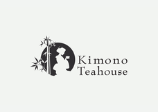 logo_teahouse.png