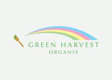 logo_greenharvest.png