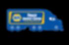 napa truck serv logo.png