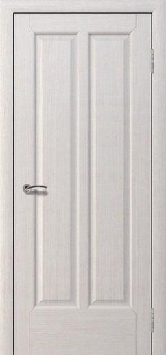Альвион Мария межкомнатная дверь без стекла