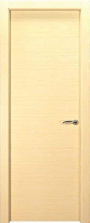Океан de Vesta P межкомнатная дверь без стекла