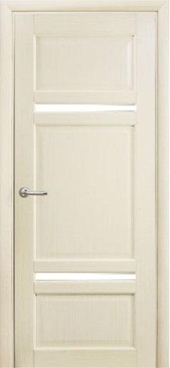Альвион Вера-2 межкомнатная дверь со стеклом