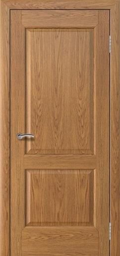 Альвион Бэлла межкомнатная дверь без стекла