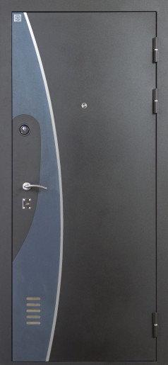 Алмаз Н-7 входная дверь