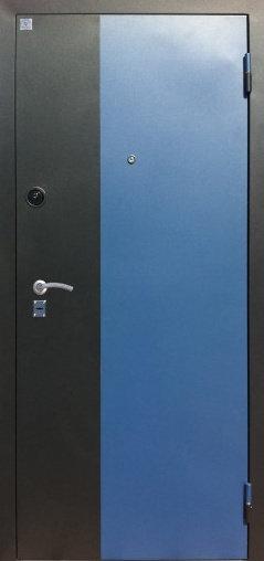 Алмаз Н-5 входная дверь
