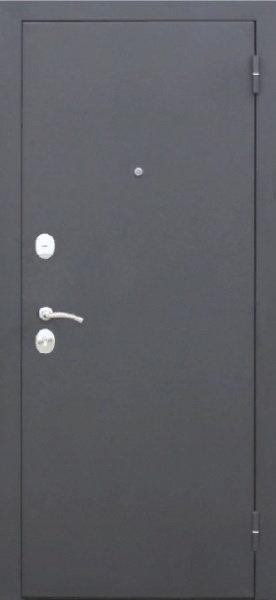Ferroni Гарда лиственница входная дверь