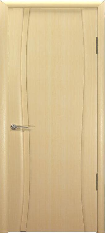 Океан Буревестник-1 межкомнатная дверь без стекла