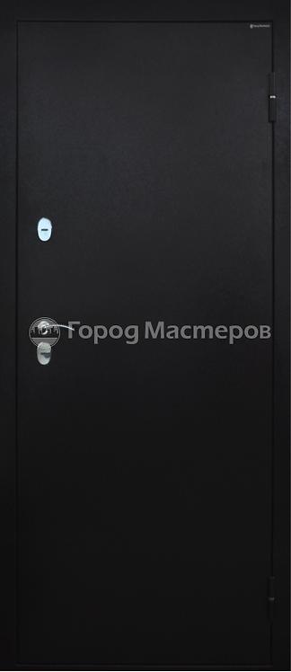 Город Мастеров МеДВЕРЬ 2.0 входная дверь с терморазрывом