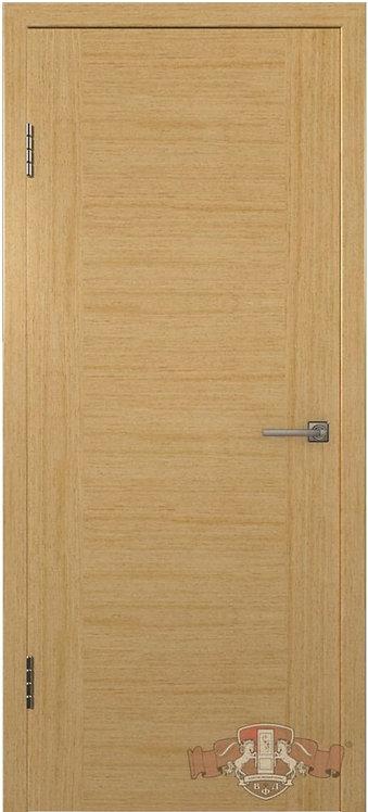 ВФД Рондо межкомнатная дверь без стекла