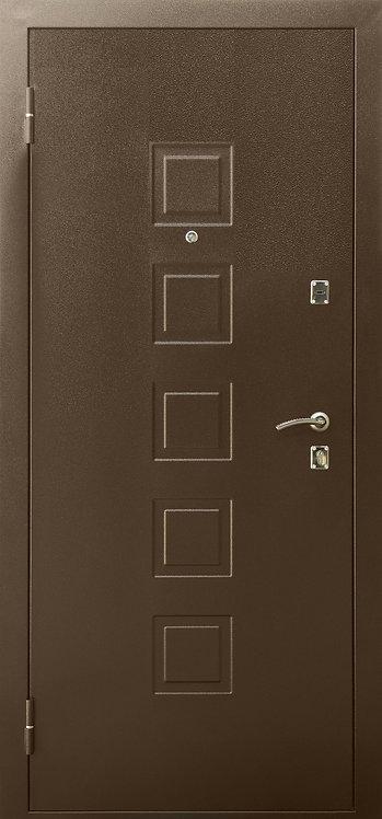 Алмаз Сталкер-1 входная дверь