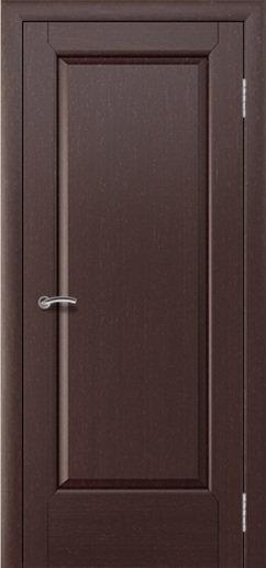 Альвион Ольга межкомнатная дверь без стекла