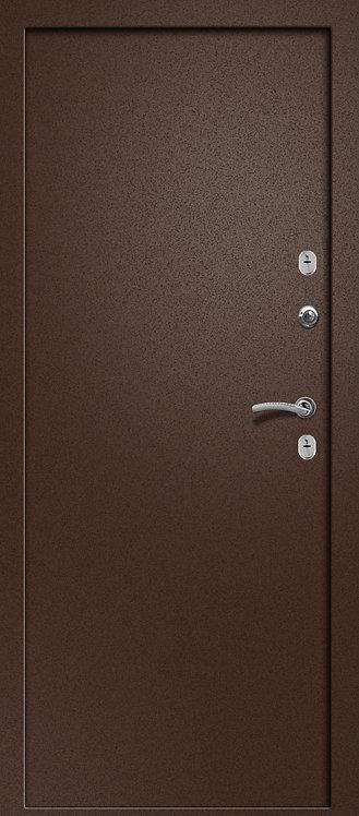 Ретвизан Ника 101 входная дверь