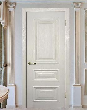 ПВХ двери.jpg