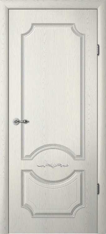 Альберо Ренессанс Леонардо-1 межкомнатная дверь