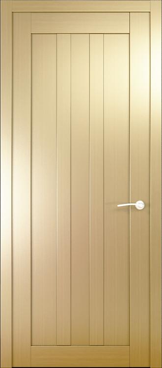 Океан Ника-2 межкомнатная дверь без стекла