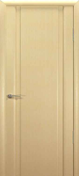 Океан Шторм-2 межкомнатная дверь без стекла
