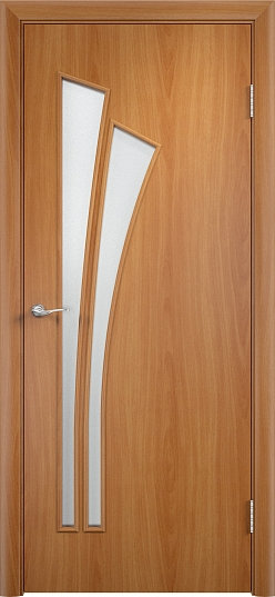 Дера Лагуна межкомнатная дверь