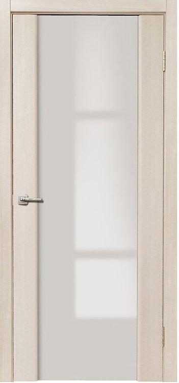 Дера Оскар межкомнатная дверь 981