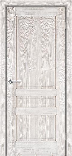 Альфа А2 межкомнатная дверь без стекла