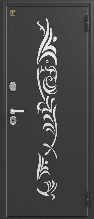 Зевс Z-7 входная дверь