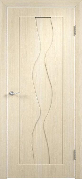 Дера Водопад межкомнатная дверь глухая