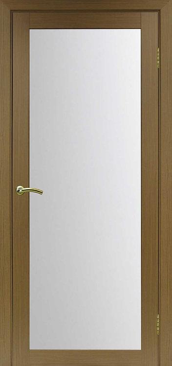 Оптима Порте дверь межкомнатная Турин 501.2