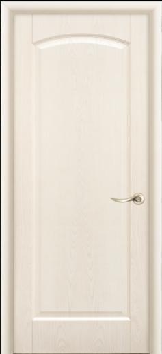 Альвион Виктория межкомнатная дверь без стекла