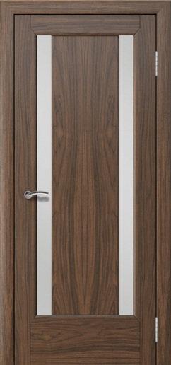 Альвион София межкомнатная дверь со стеклом