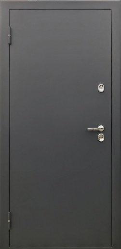 Алмаз Цефей термо 1 входная дверь
