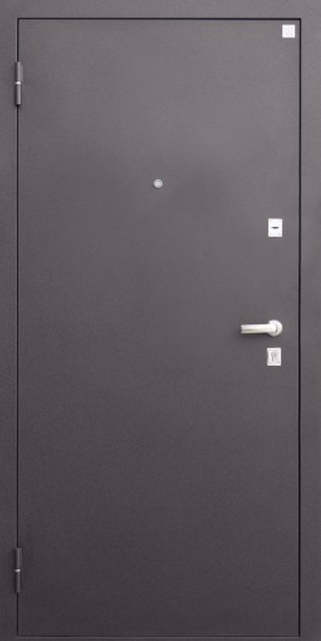 Алмаз Кварц-11 входная дверь