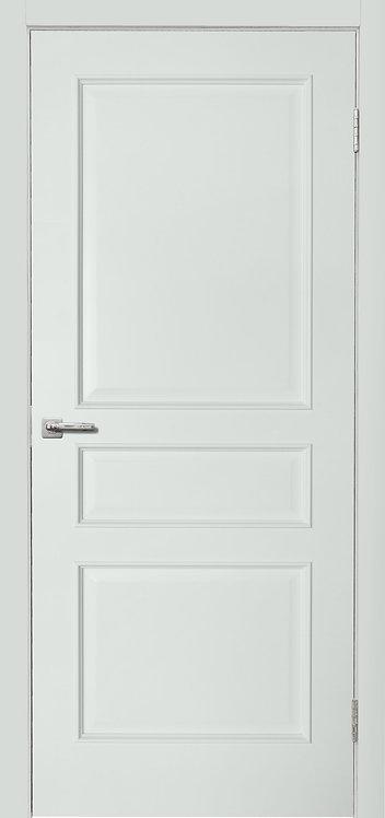 Дера Нордика межкомнатная дверь 1158 глухая