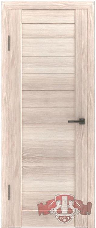 ВФД Лайн Л3ПГ5 межкомнатная дверь без стекла