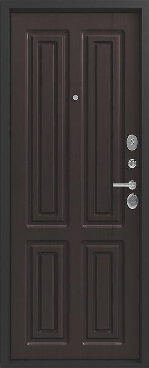 Зевс Z-6 входная дверь шелк