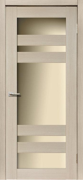 Дера Мастер межкомнатная дверь 639