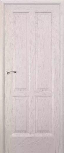 Альвион Анна межкомнатная дверь без стекла
