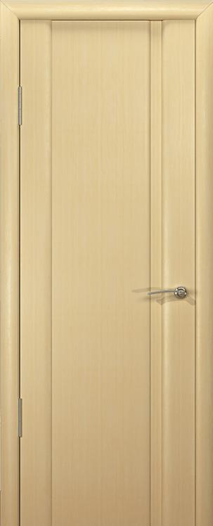 Океан Шторм-1 межкомнатная дверь без стекла